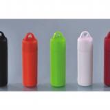 Earplugs in Coloured Plastic Container