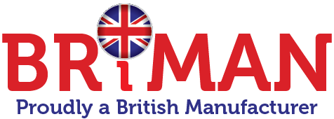BMPM Now a Member of Briman