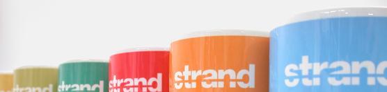 Designer Mugs from happysnapgifts.co.uk