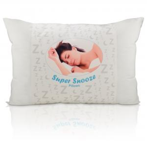BMPM Bed Pillow Wrap to Feature Your Brand and Design