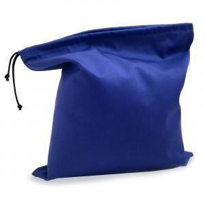 British Made Drawstring Bags - Premium coloured fabrics from BMPM