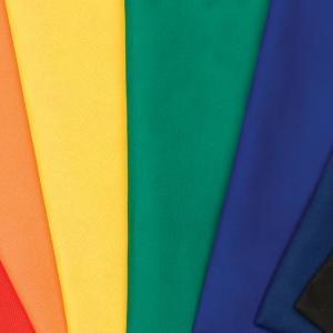 UK Non Woven Polypropylene Fabric in cut lengths per 1 metre