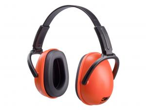 Ear Muffs for Ear Protection
