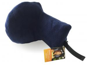 The JetRest Travel Pillow Drawstring Bag